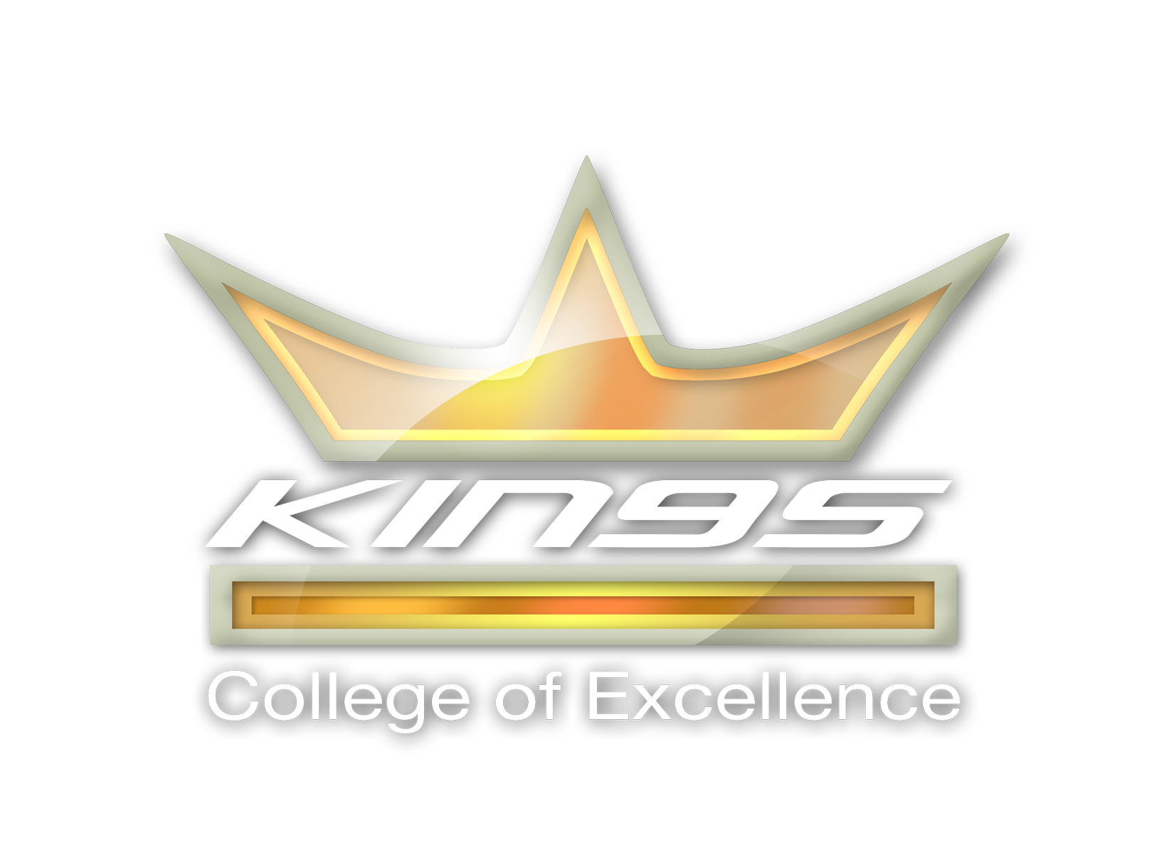 Kings College of Excellence