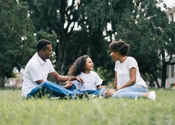 family-ministry-balance