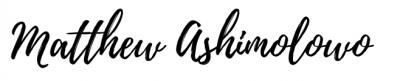 matthew-ashimolowo-signature