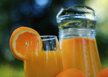 orangehealth
